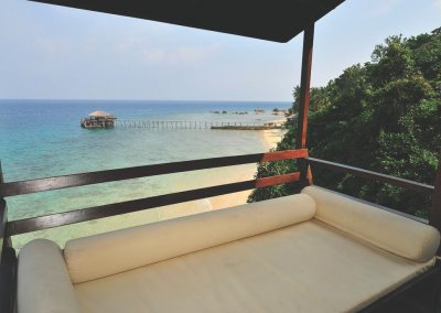 فندق جابامالا افضل منتجع في جزيرة تيومان (4)