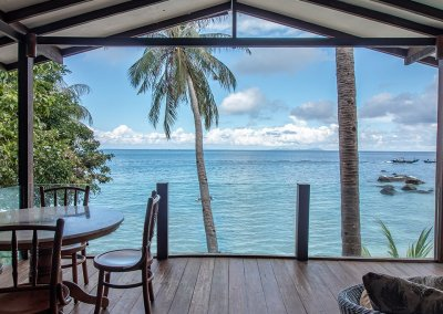 فندق جابامالا افضل منتجع في جزيرة تيومان (8)
