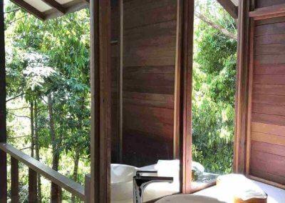 فندق جابامالا افضل منتجع في جزيرة تيومان (9)