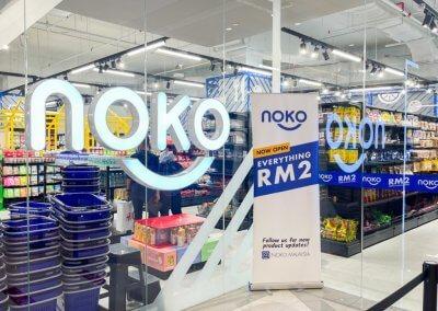 كل شي بـ 2 رنجت هل سبق لك تجربة NOKO (13)