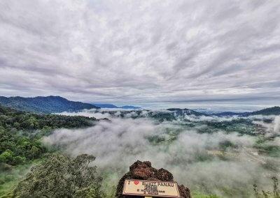 لمحبي التصوير من فوق الغيوم (11)
