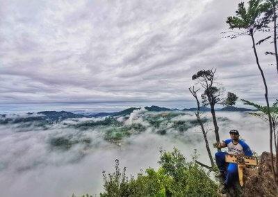 لمحبي التصوير من فوق الغيوم (12)