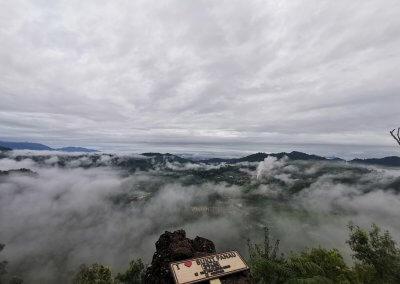 لمحبي التصوير من فوق الغيوم (14)