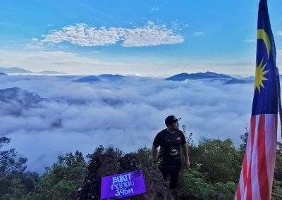 لمحبي التصوير من فوق الغيوم (23)