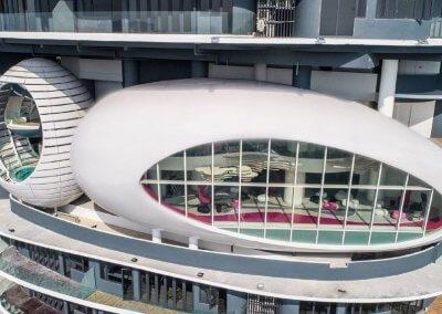 مبنى بيضة الديناصور في بينانج (10)