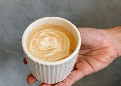مقهى Burrow الزجاجي جديد في كوالالمبور (8)