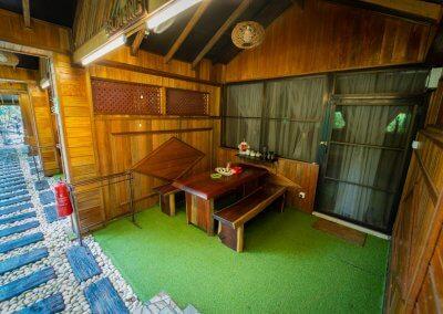 مكان جديد لمحبي التخييم في الغابات (34)