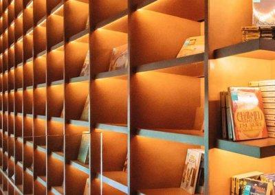 مكتبة BookXcess (2)