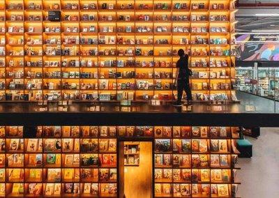 مكتبة BookXcess (4)