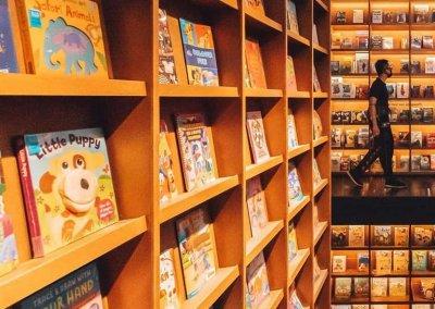 مكتبة BookXcess (6)