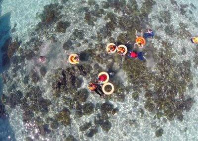 منتجع سيبادان كابالاي في سيمبورنا ماليزيا (20)