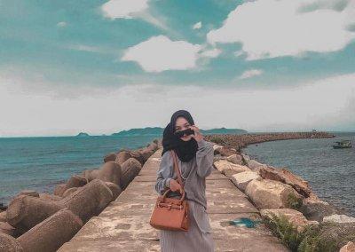 هل جربت ركوب الأمواج في ماليزيا؟ (32)