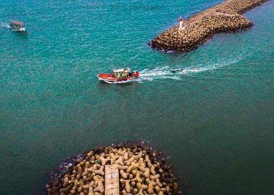 هل جربت ركوب الأمواج في ماليزيا؟ (6)