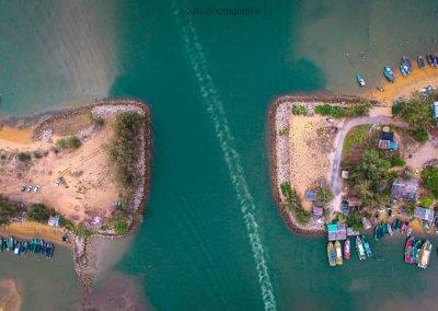 هل جربت ركوب الأمواج في ماليزيا؟ (7)