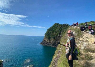هل زرت ماليزيا مسبقاً؟ هل انت متأكد (9)