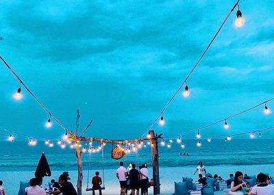 هل سبق لك زيارة شاطئ كوانتان في باهانج (1)