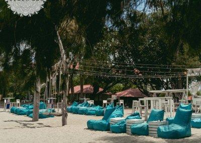 هل سبق لك زيارة شاطئ كوانتان في باهانج (10)