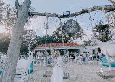 هل سبق لك زيارة شاطئ كوانتان في باهانج (12)