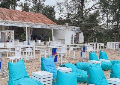 هل سبق لك زيارة شاطئ كوانتان في باهانج (13)