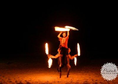 هل سبق لك زيارة شاطئ كوانتان في باهانج (17)