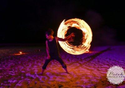 هل سبق لك زيارة شاطئ كوانتان في باهانج