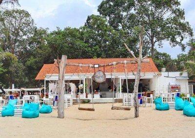 هل سبق لك زيارة شاطئ كوانتان في باهانج (2)