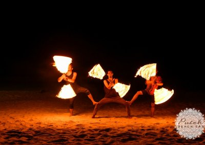 هل سبق لك زيارة شاطئ كوانتان في باهانج (23)