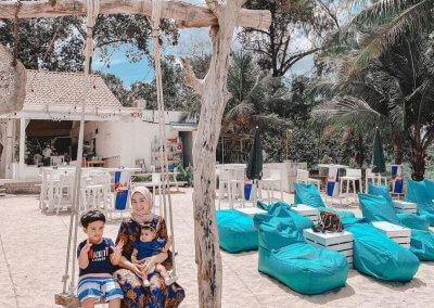 هل سبق لك زيارة شاطئ كوانتان في باهانج (3)