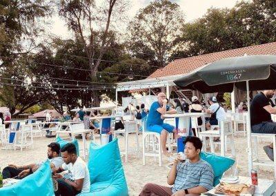 هل سبق لك زيارة شاطئ كوانتان في باهانج (4)