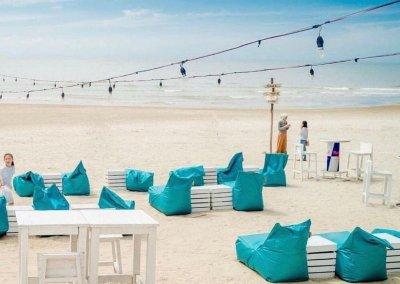هل سبق لك زيارة شاطئ كوانتان في باهانج (5)