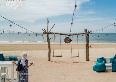 هل سبق لك زيارة شاطئ كوانتان في باهانج (9)