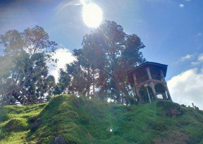 Maxwell Hill Bukit Larut بوكت لاروت (10)