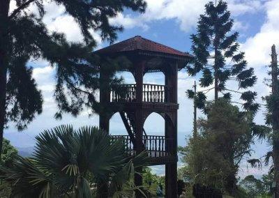 Maxwell Hill Bukit Larut بوكت لاروت (3)
