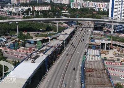 اطول طريق سريع مرتفع في ماليزيا (13)
