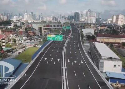 اطول طريق سريع مرتفع في ماليزيا (14)