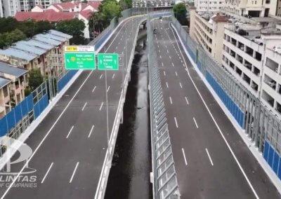 اطول طريق سريع مرتفع في ماليزيا (15)