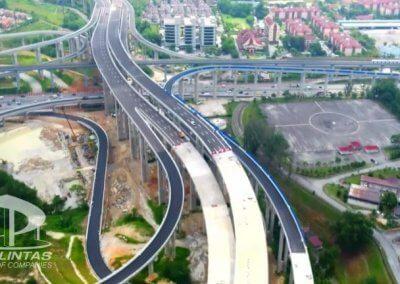 اطول طريق سريع مرتفع في ماليزيا (16)