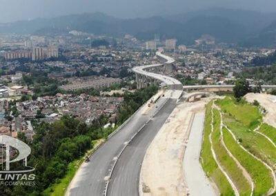 اطول طريق سريع مرتفع في ماليزيا (20)