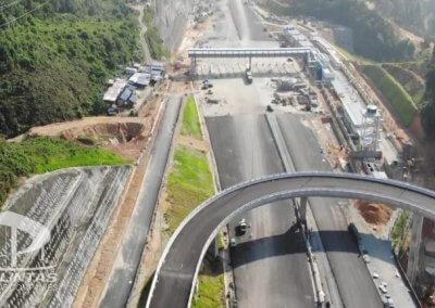 اطول طريق سريع مرتفع في ماليزيا (22)