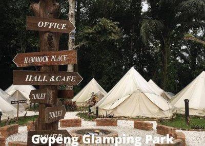 افضل امكان للتخييم في ماليزيا (10)