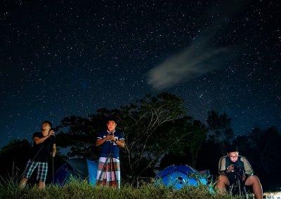 افضل بقعة للتخيم في ماليزيا (1)