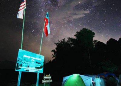 افضل بقعة للتخيم في ماليزيا (15)