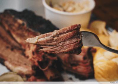افضل مطعم لحم مدخن بماليزيا (3)