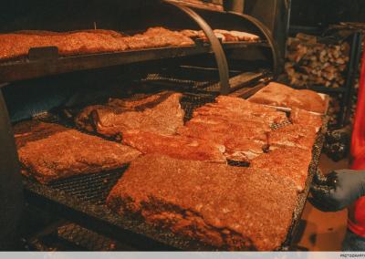افضل مطعم لحم مدخن بماليزيا (4)