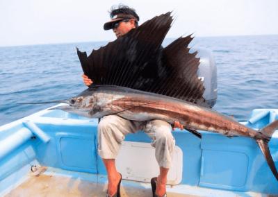 افضل 10 اماكن لصيد الاسماك في ماليزيا (11)