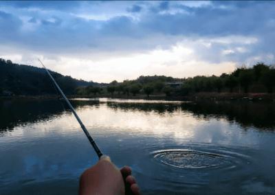 افضل 10 اماكن لصيد الاسماك في ماليزيا (2)