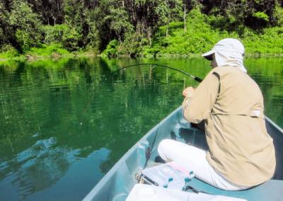 افضل 10 اماكن لصيد الاسماك في ماليزيا (3)
