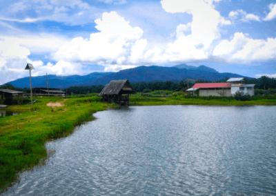 افضل 10 اماكن لصيد الاسماك في ماليزيا (4)