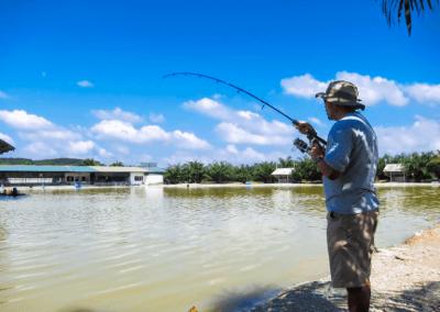 افضل 10 اماكن لصيد الاسماك في ماليزيا (5)
