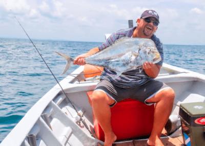 افضل 10 اماكن لصيد الاسماك في ماليزيا (8)
